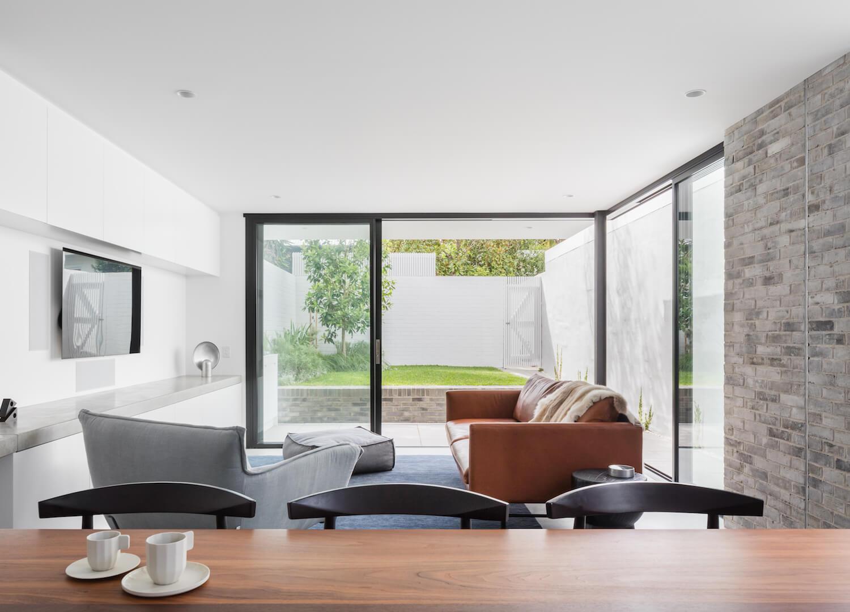 est living cm studio bronte family house alfred street 6