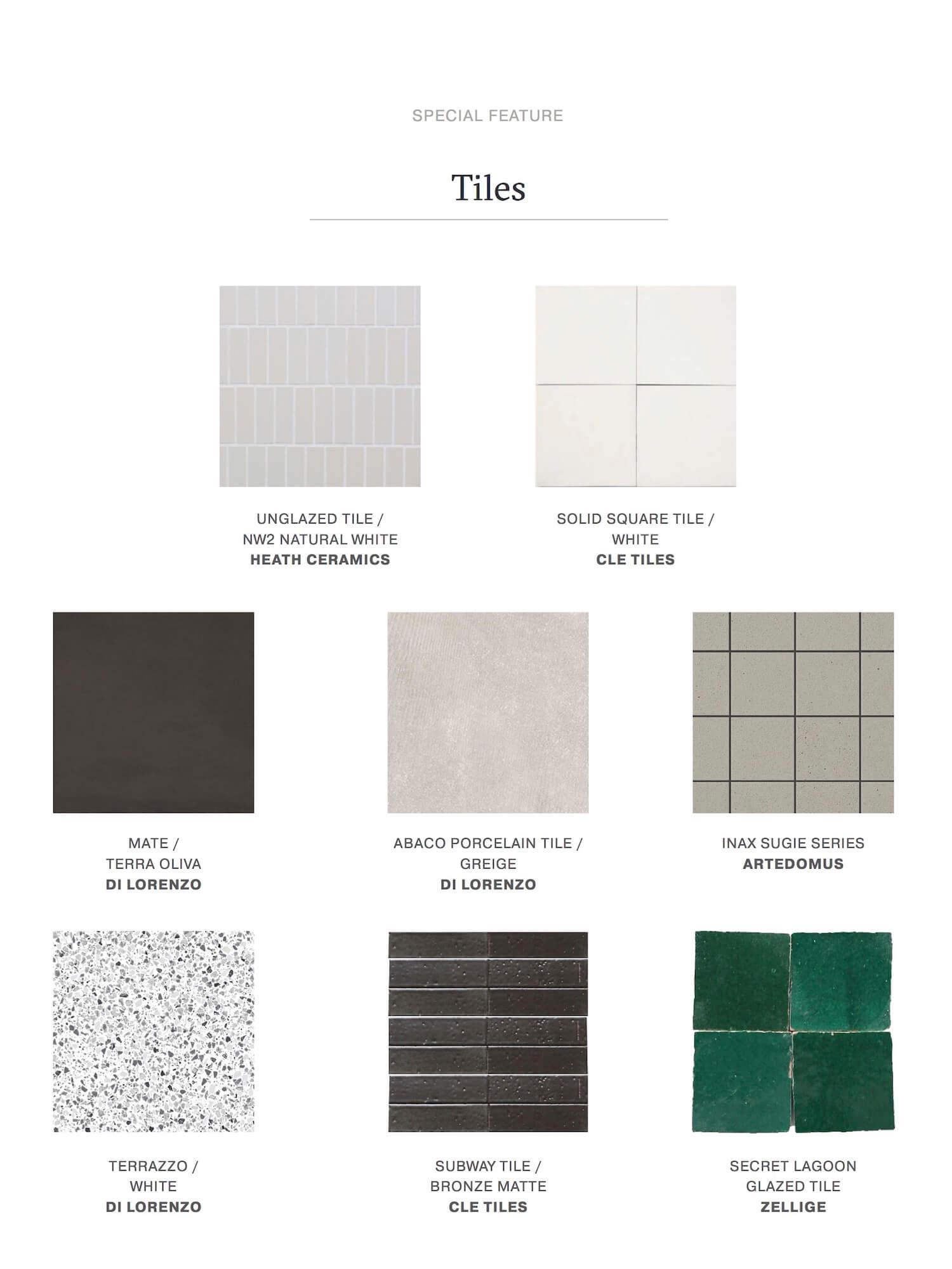 est living in the detail tiles 1
