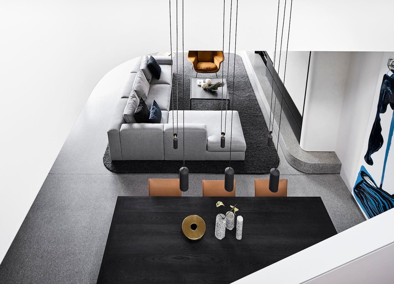est living mlb residence albert park mim design 1