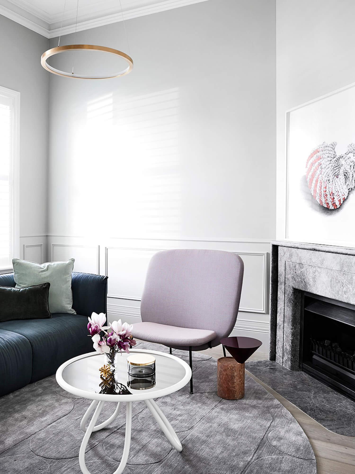 est living mlb residence albert park mim design 11