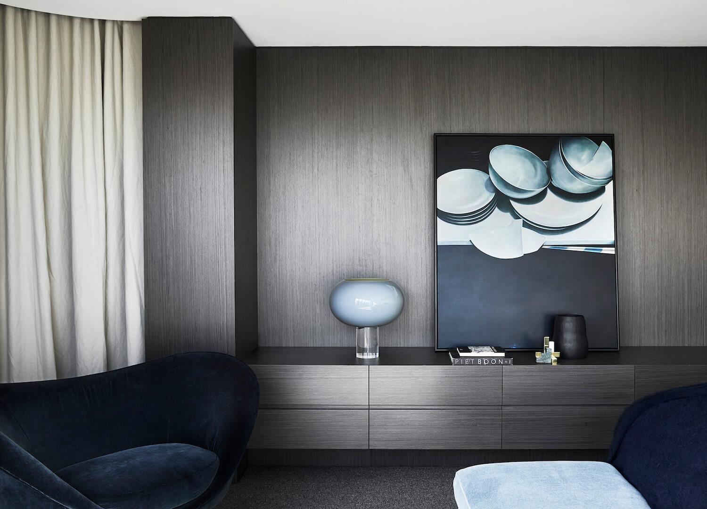est living mlb residence albert park mim design 16