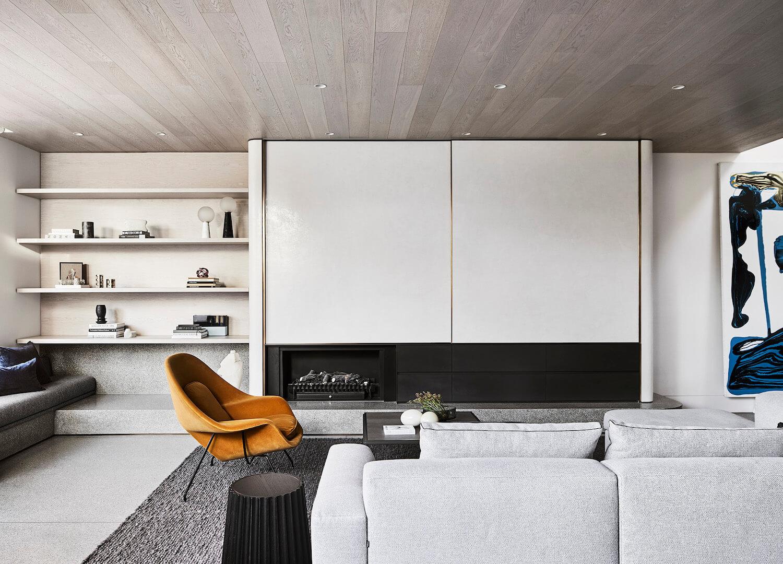 est living mlb residence albert park mim design 2