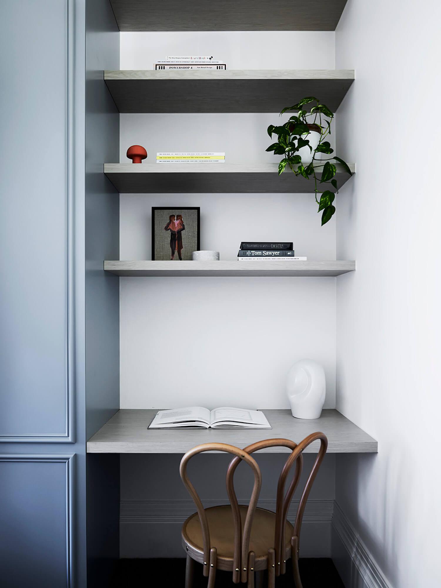 est living mlb residence albert park mim design 21