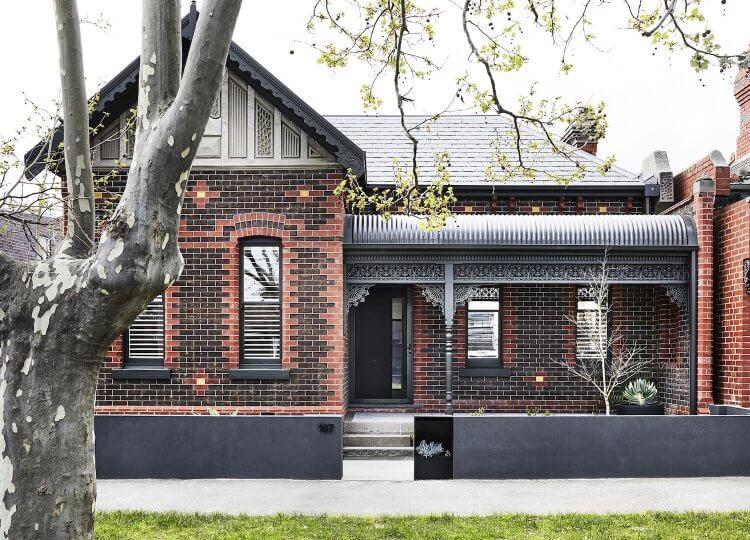 est living mlb residence albert park mim design 25 750x540