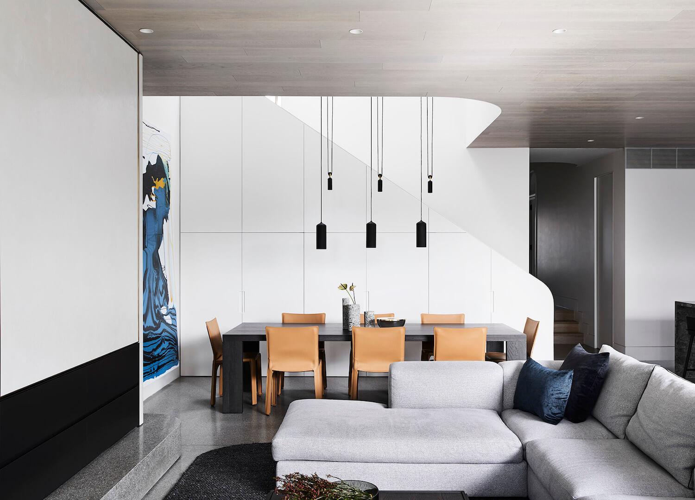 est living mlb residence albert park mim design 5