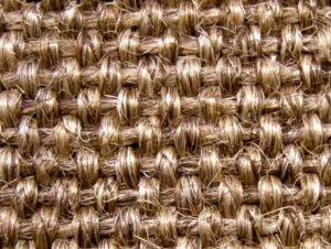 Belgian Adagio Sisal Carpet