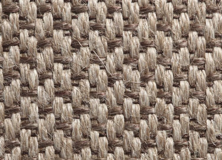 Belgian Amalfi Silver Sisal Rug Natural Floorcovering Centres