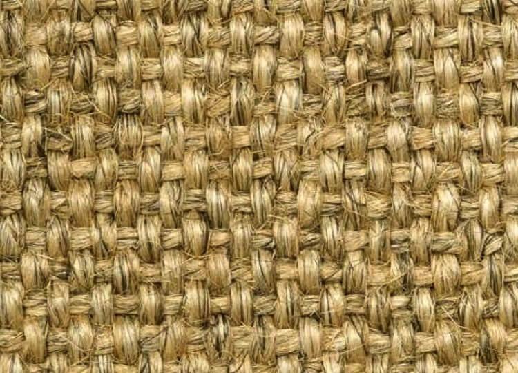 Belgian Basalt Sisal Carpet