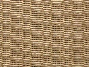 Belgian Maze Sisal Carpet