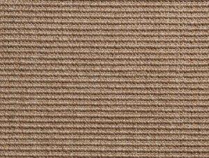 Marled Taupe Sisal Carpet