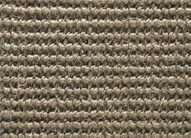 Slate Sisal Carpet