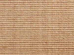 Sahara Fine Boucle Sisal – Belgian Jute