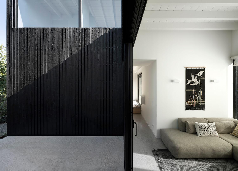 est living tiny holiday home i29 architects 10