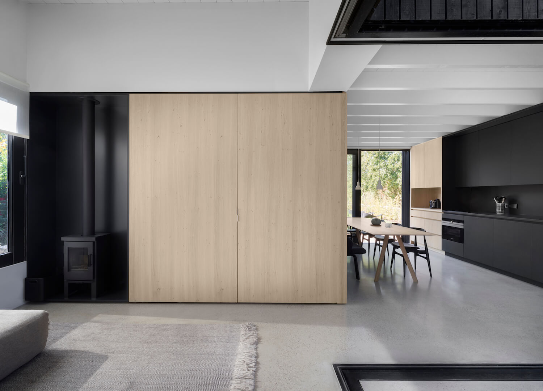 est living tiny holiday home i29 architects 12