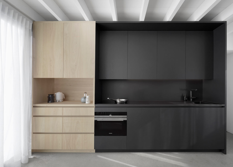 est living tiny holiday home i29 architects 14