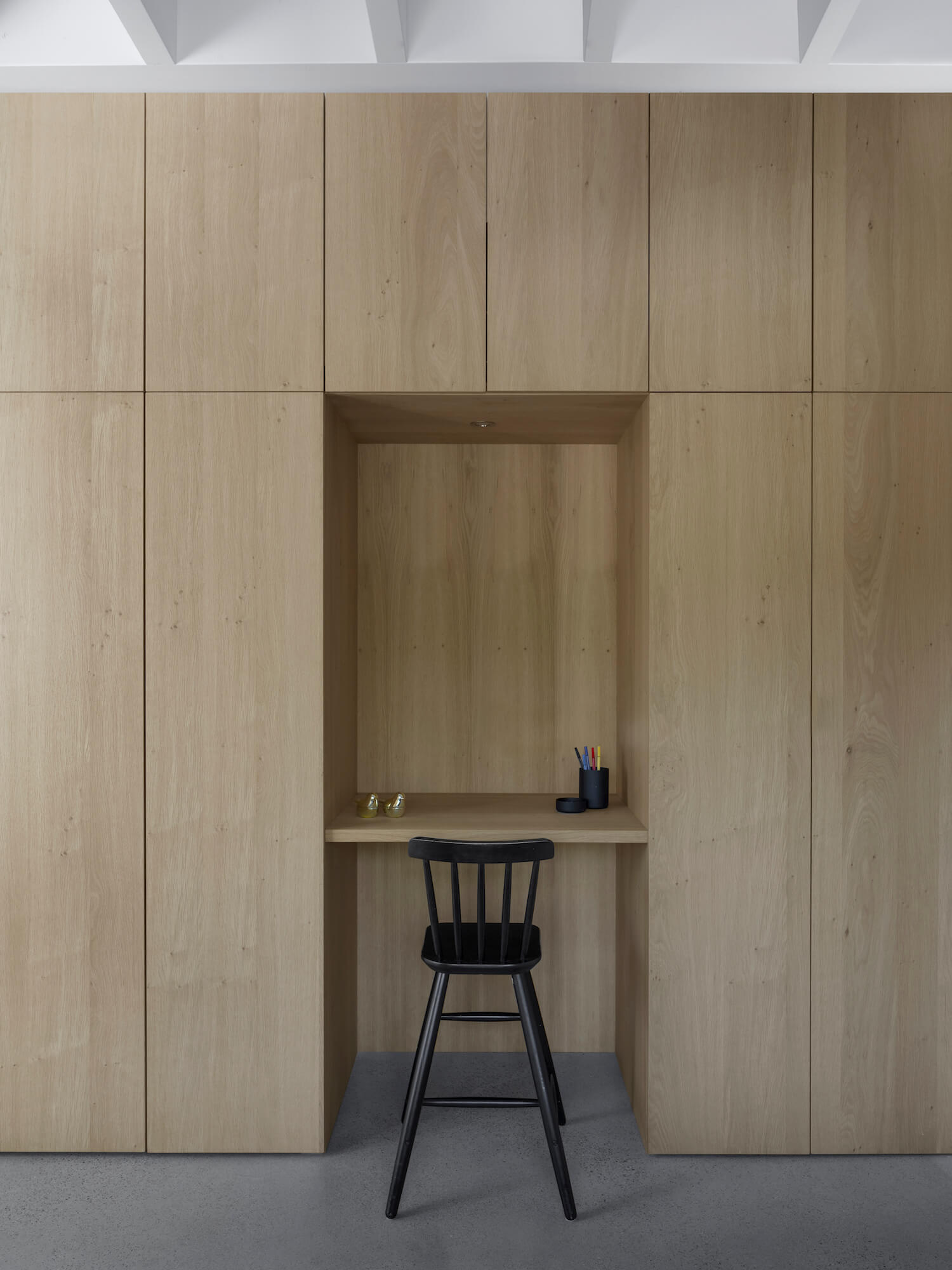 est living tiny holiday home i29 architects 18