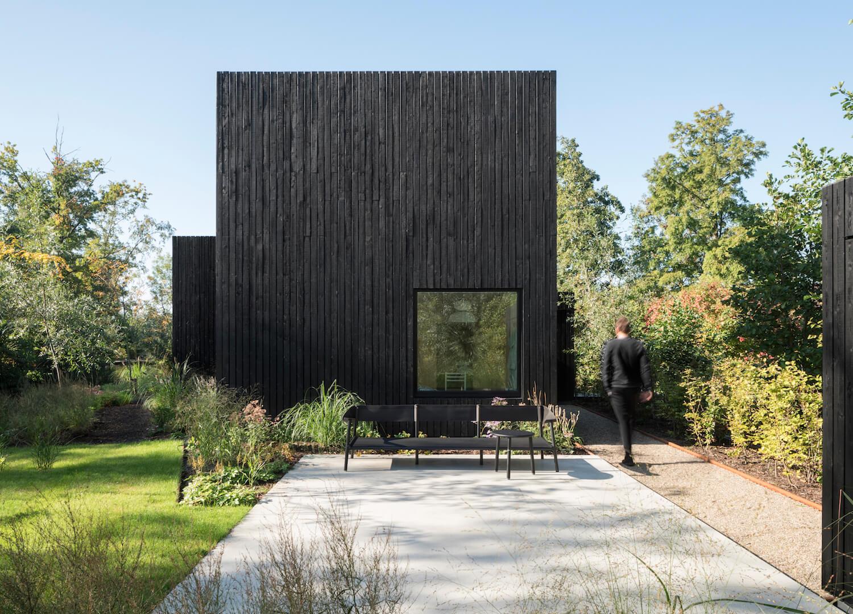 est living tiny holiday home i29 architects 4