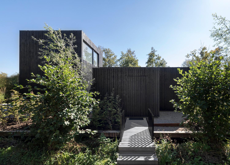 est living tiny holiday home i29 architects 6