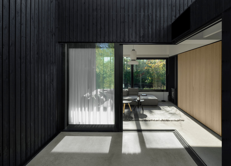 est living tiny holiday home i29 architects 8