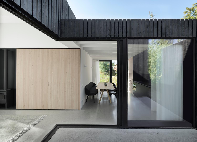 est living tiny holiday home i29 architects 9