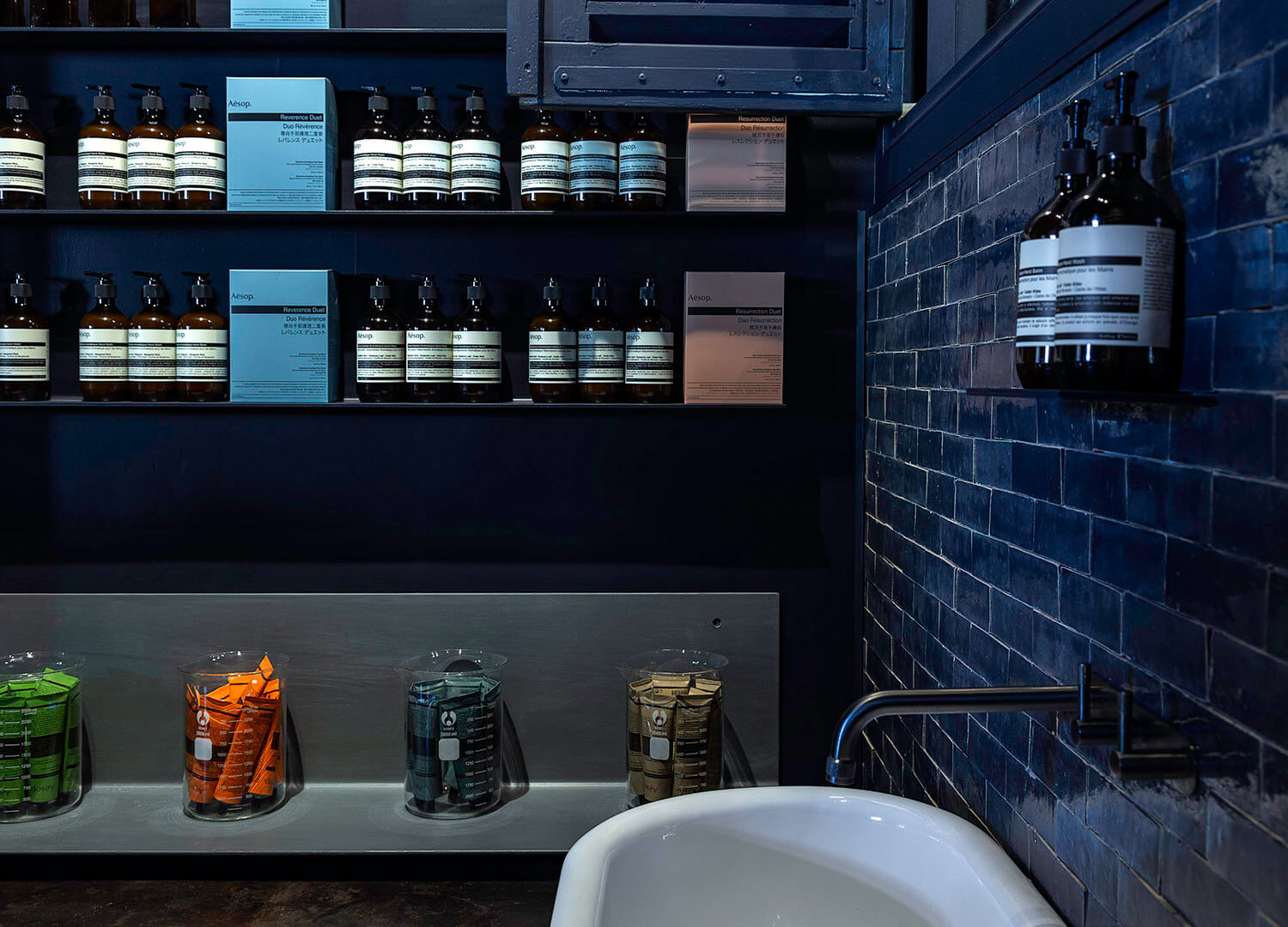 est living aesop daylesford by carole whiting 07