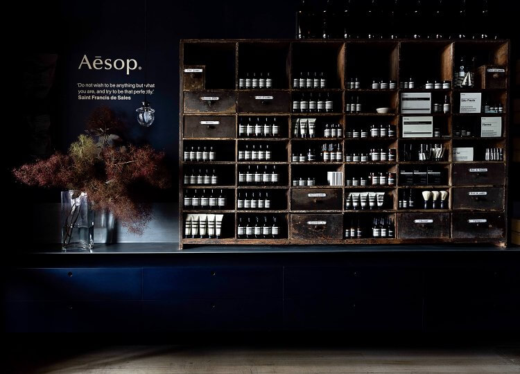 est living aesop daylesford by carole whiting 09 750x540