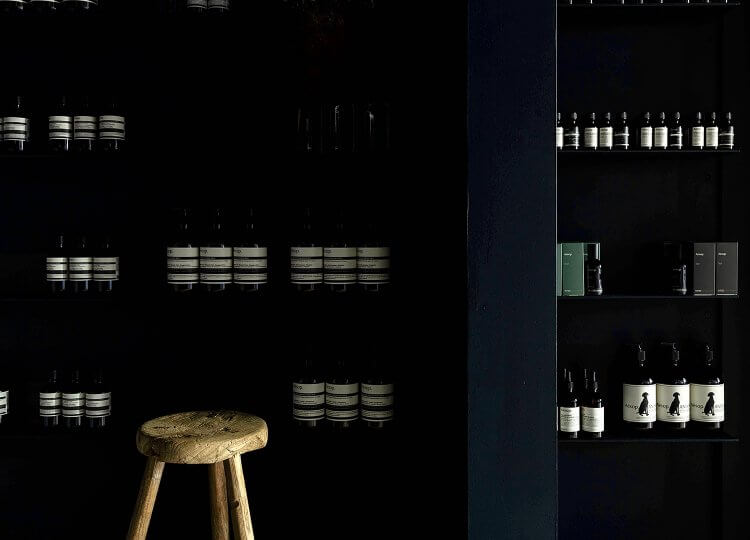 est living aesop daylesford by carole whiting 12 750x540