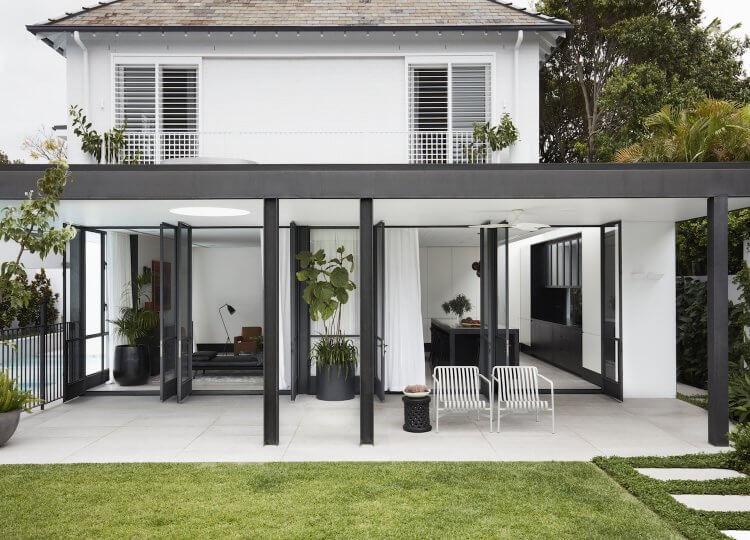 est living centennial park house madeline blanchfield design 17 750x540