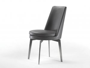 Feel Good Dining Chair