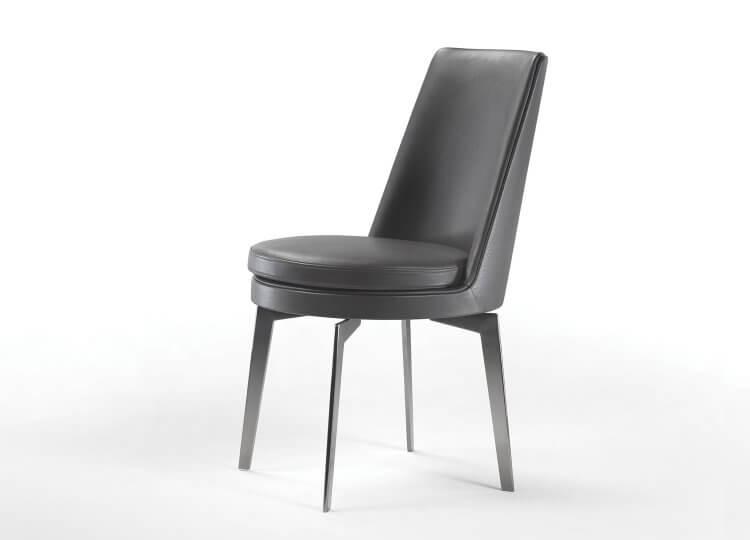 Feel Good Dining Chair