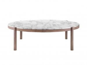 Gustav Round Table