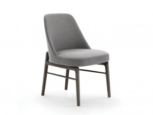 Leda Dining Chair
