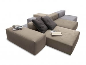 Blo Us Sofa