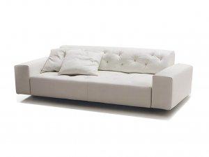 Chance Sofa