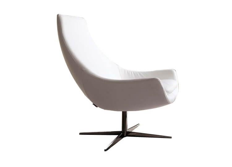 Ego Chair Henri Living