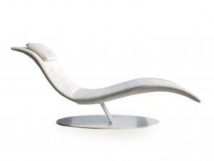 Eli Fly Chair