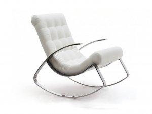 Kel In Chair