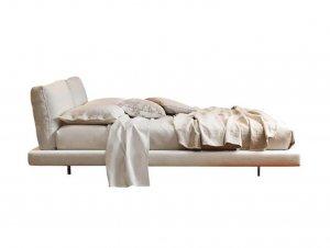 Ozium Bed