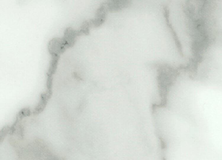 Carrara Marble Laminex