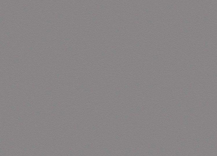Lava Grey Laminex