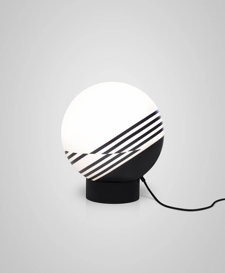 est living lee broom optical table lamp studio 750x910