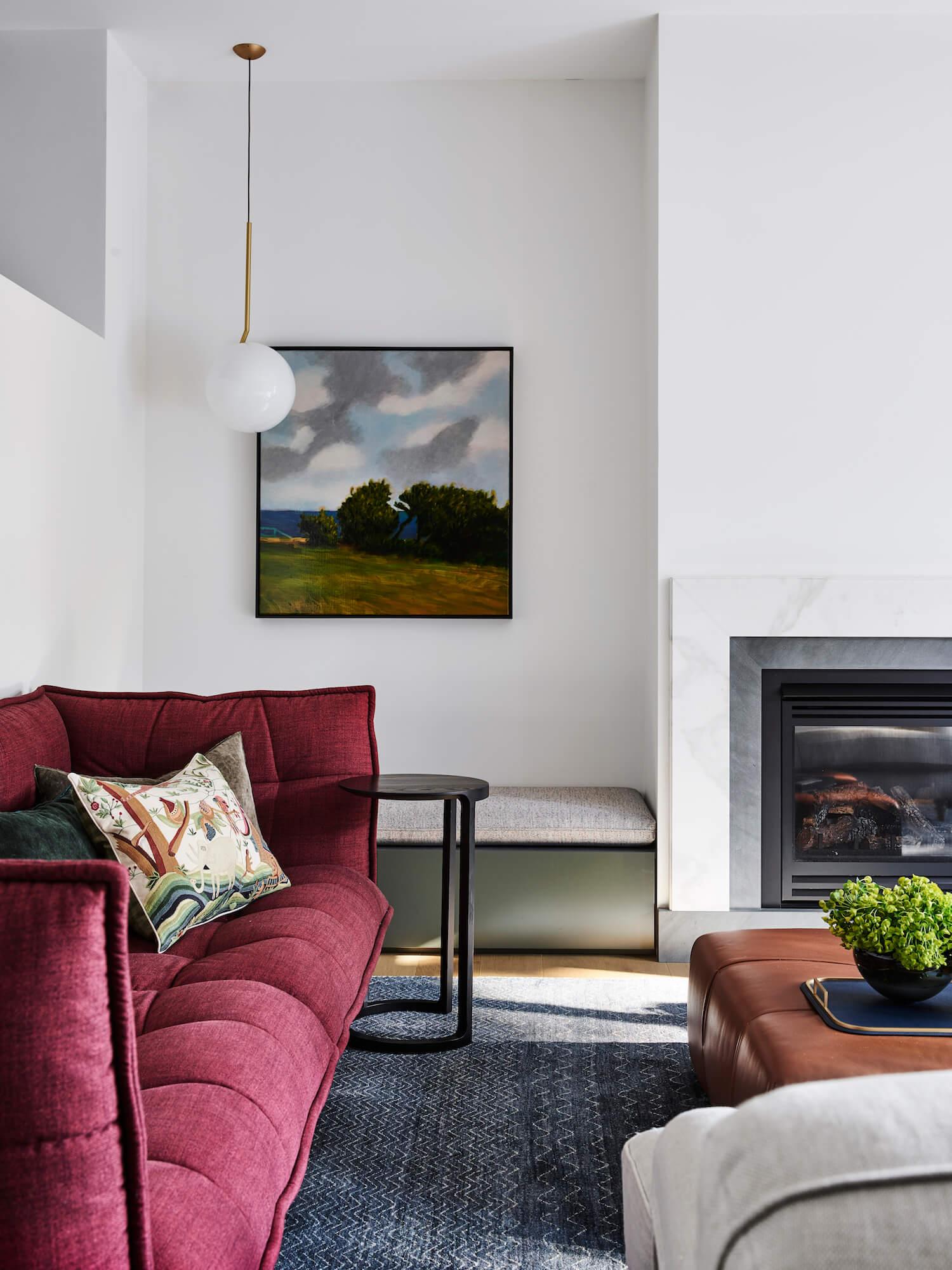 est living magnolia house arent pyke 14
