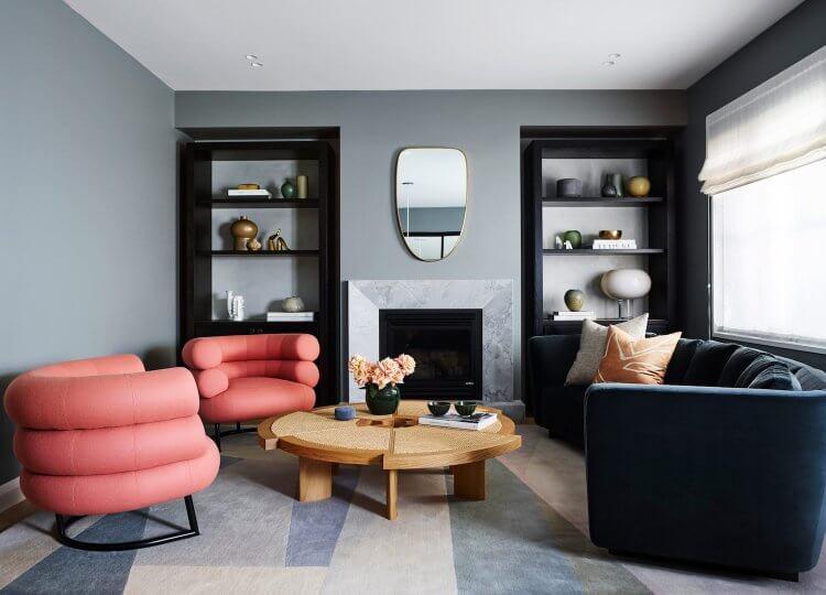 est living magnolia house arent pyke 2 750x540