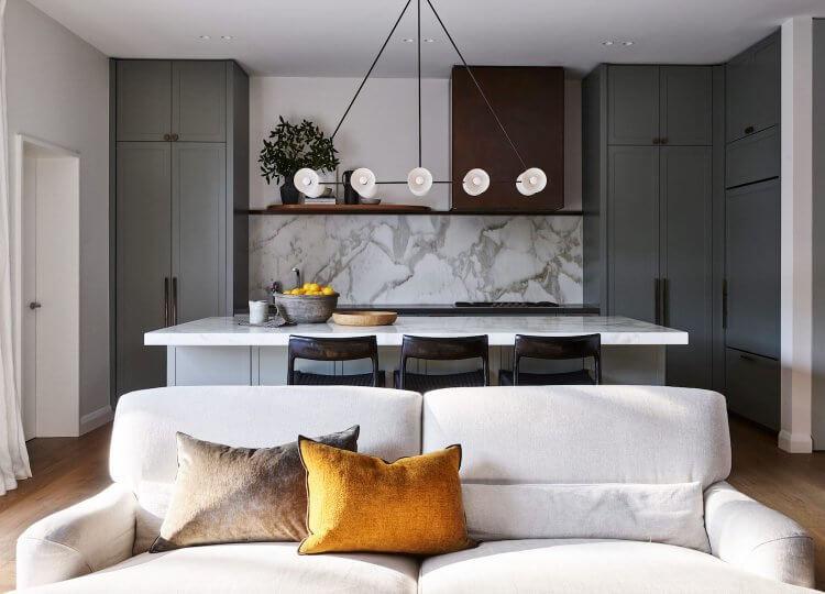 est living magnolia house arent pyke 4 750x540