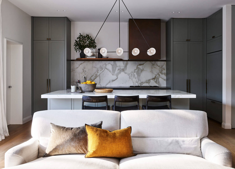 est living magnolia house arent pyke 4