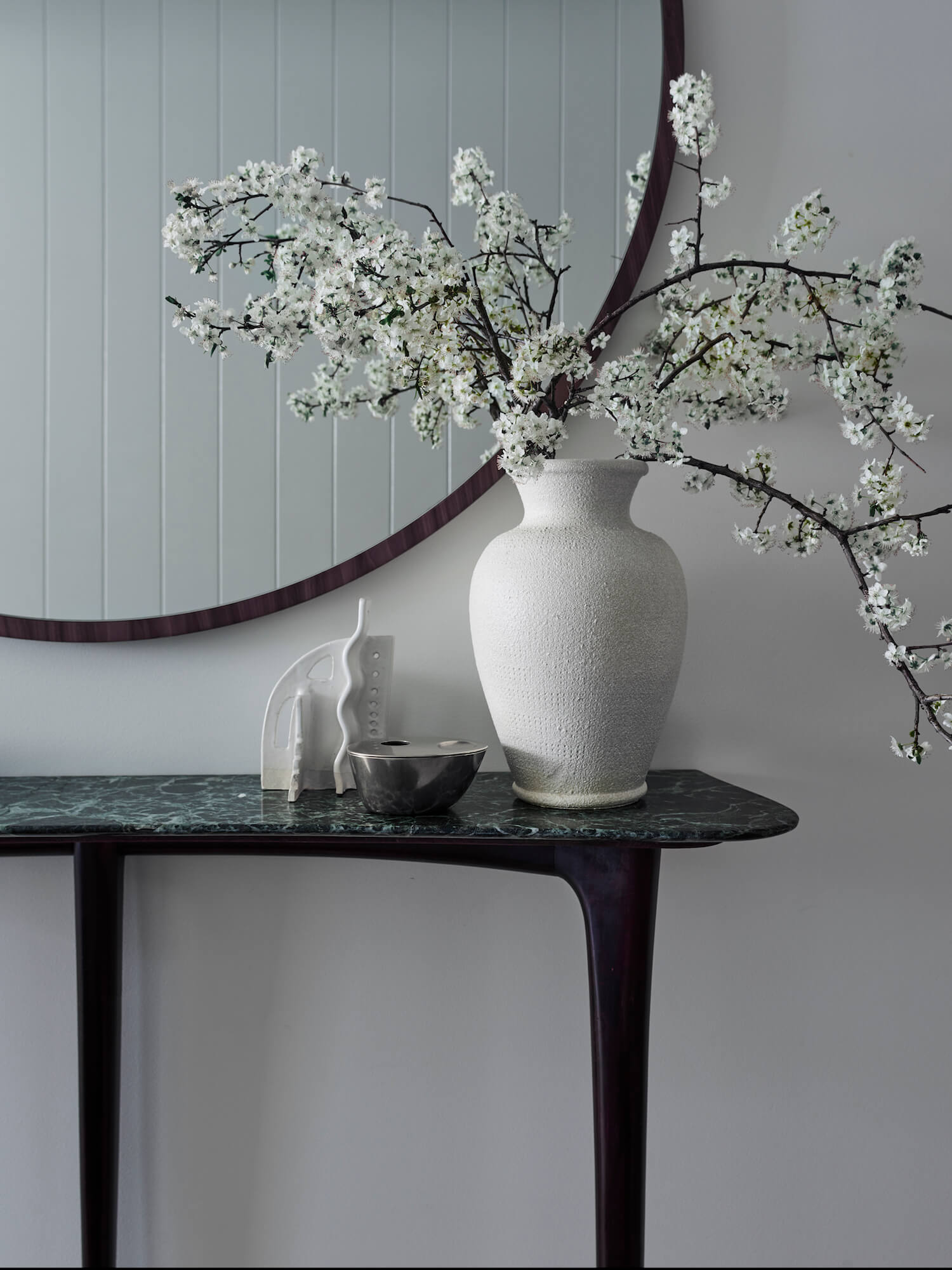 est living magnolia house arent pyke 8
