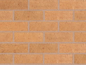 Nubrik Pressed Brick – Acland Cream