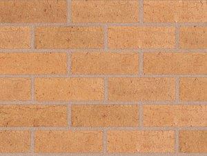 Nubrik Pressed Brick – Acland Cream