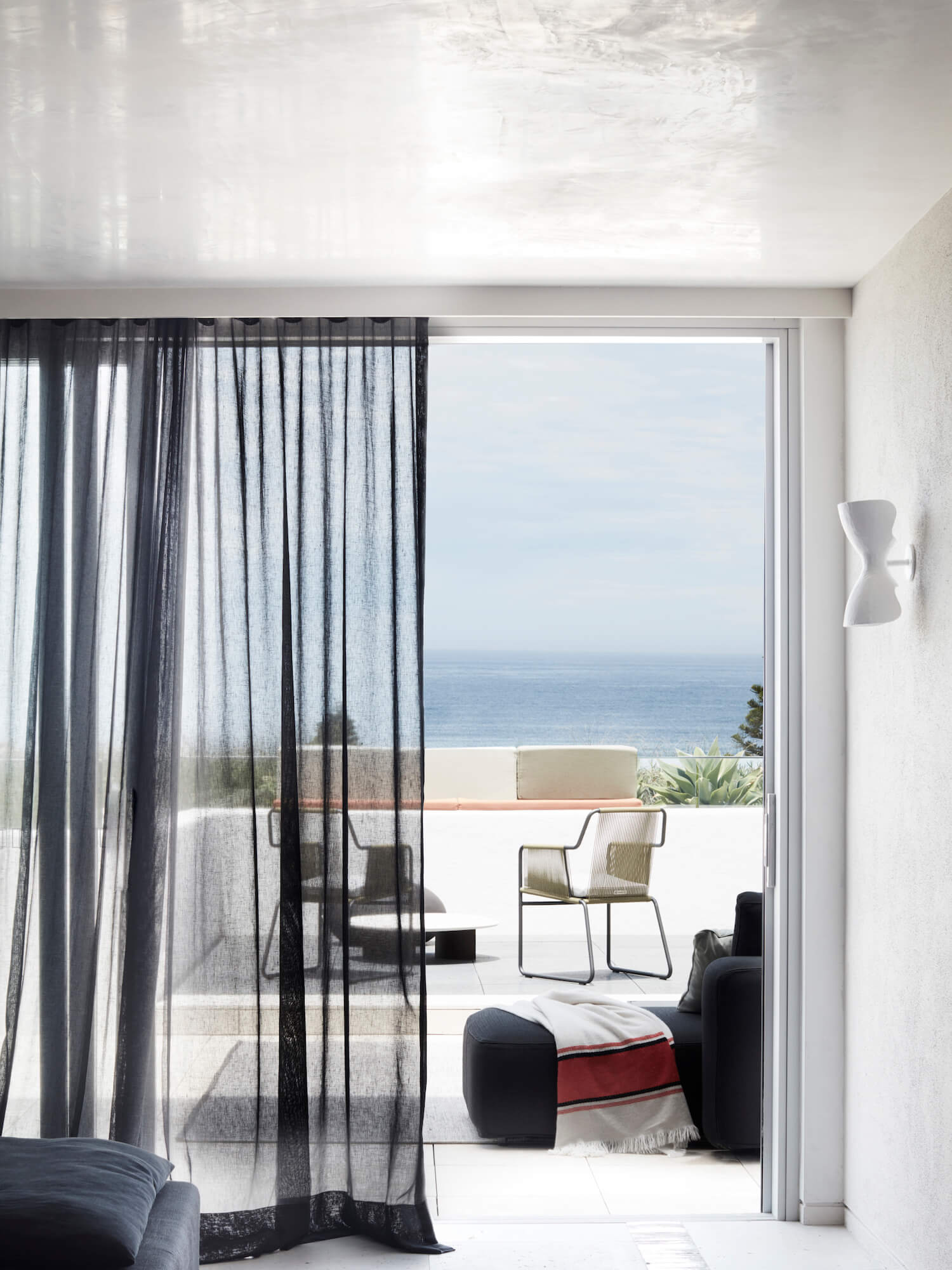 est living pacific bondi apartment amber road 6