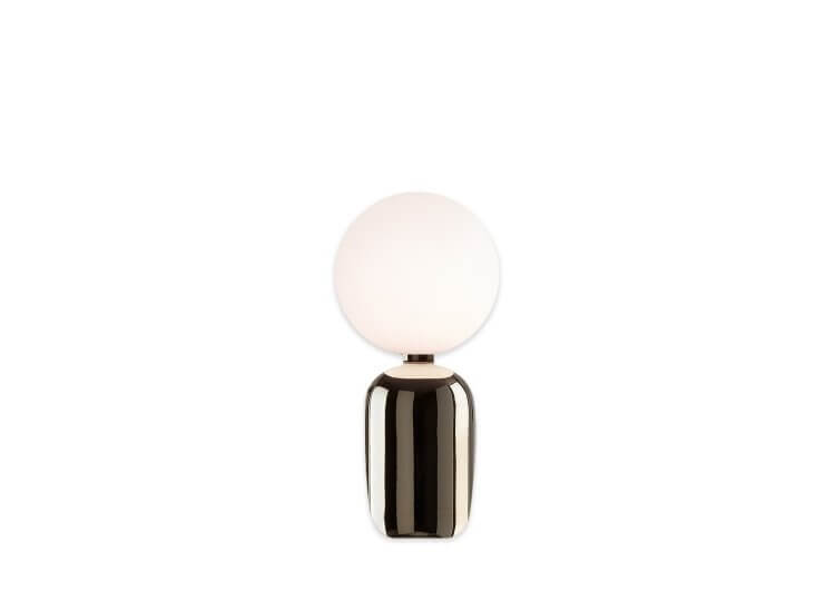 Aballs Table Lamp Small Buydesign